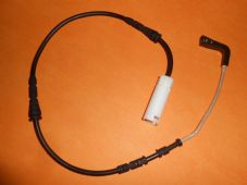 BMW M3 coupe (2007-2014) Brake Pad Wear Indicator Sensor - 581422